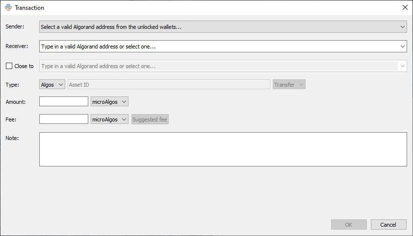EditorImages/2020/09/17 15:20/transaction_window.jpg