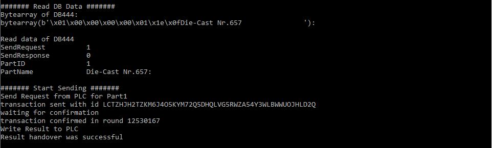 EditorImages/2021/03/02 09:01/transaction.PNG