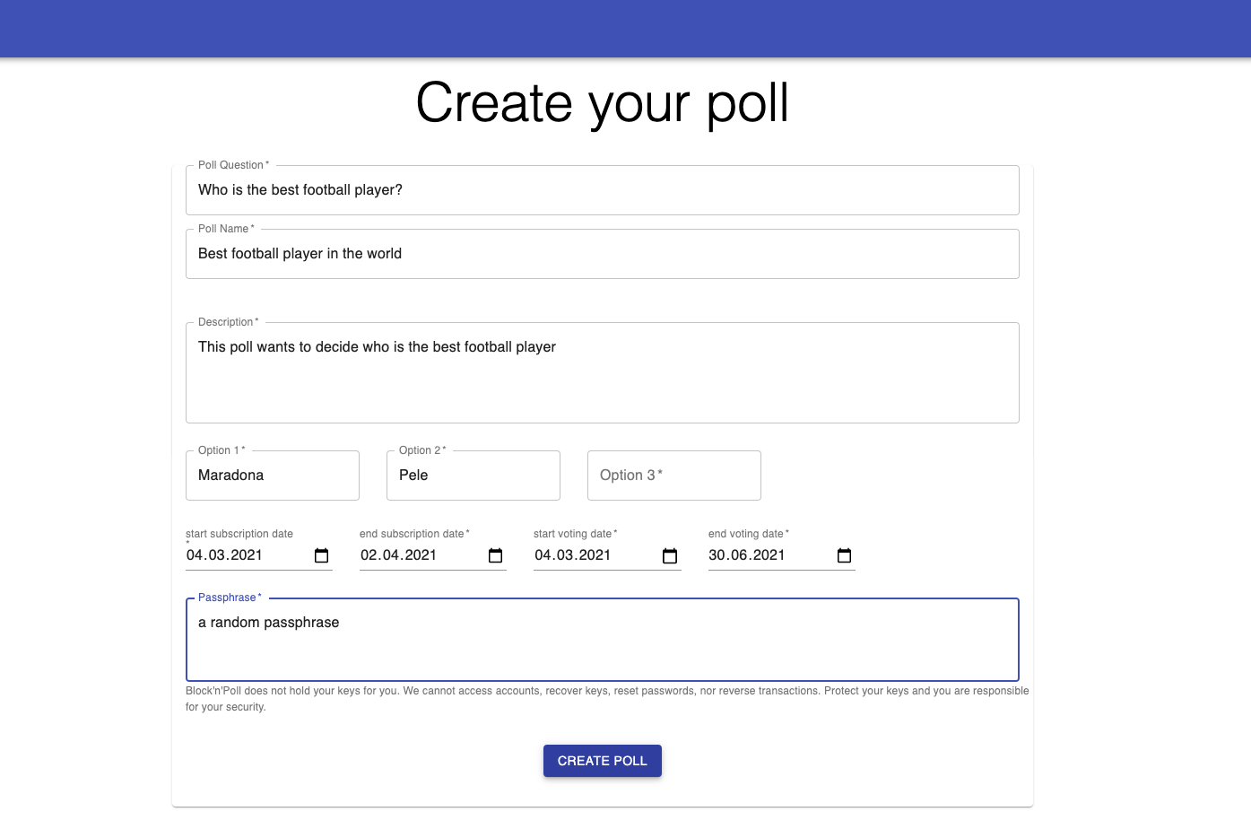 EditorImages/2021/03/08 18:35/poll_creation.png