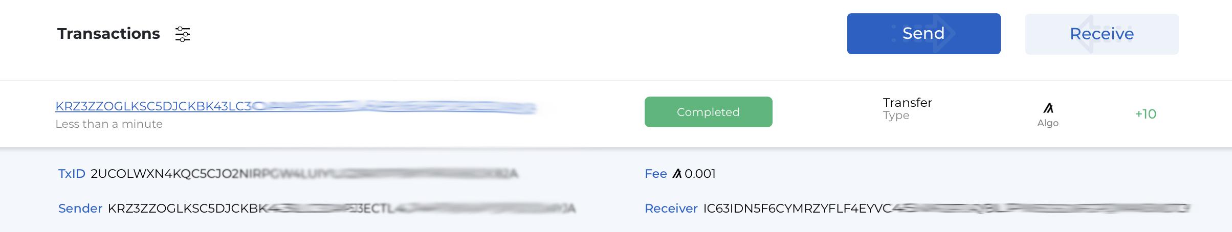 EditorImages/2021/06/20 19:09/transactionConfirmed.png