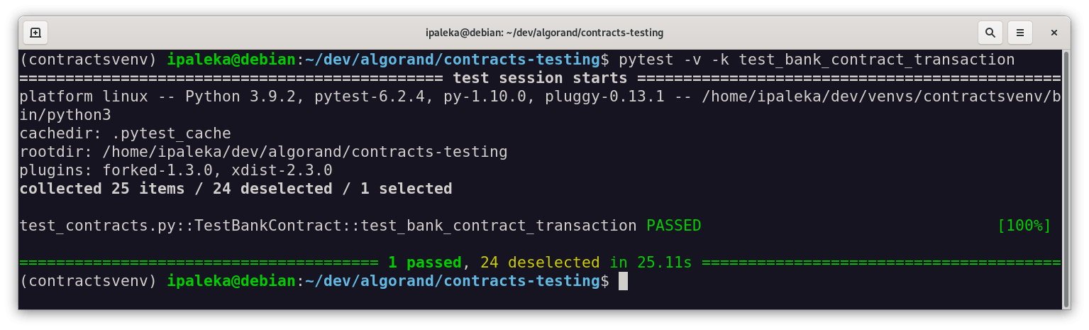 EditorImages/2021/08/05 22:51/pytest-run-by-name.png